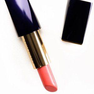 NWT Estee Lauder HiLustre Pure Color Envy Lipstick